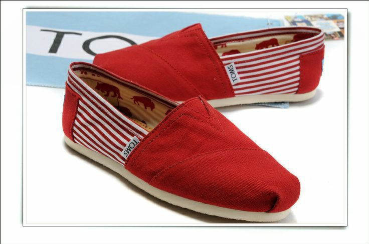toms online, #Toms #Sale, only Sale $12 For Clearance