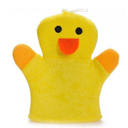 1000 id 233 es sur le th 232 me gant de toilette de b 233 b 233 sur serviette d animaux serviette