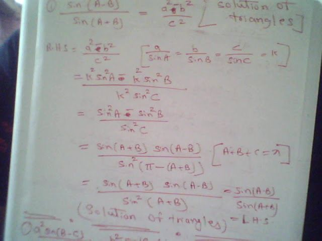 best math homework solver ideas math solver maths online math problem solver