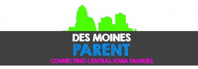 Des Moines Parent: 25 Indoor Places for Kids in Central Iowa