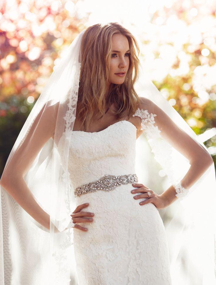 Luv Bridal - L1024, $0.00 (http://luvbridal.com.au/l1024/)