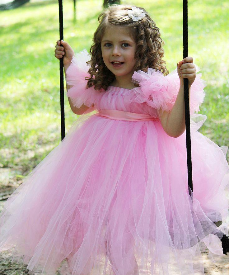 Mejores 28 imágenes de Baby Tutu Dress Panchkula en Pinterest ...
