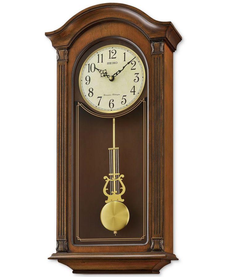 даже часы с маятником фото картинки тот день остробрамская