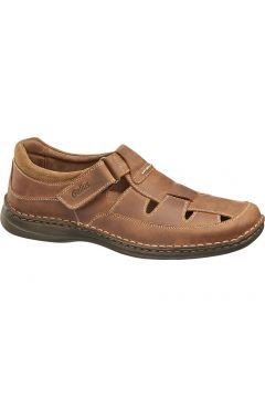 Bağcıksız Ayakkabı #modasto #giyim #erkek https://modasto.com/gallus/erkek/br11946ct59