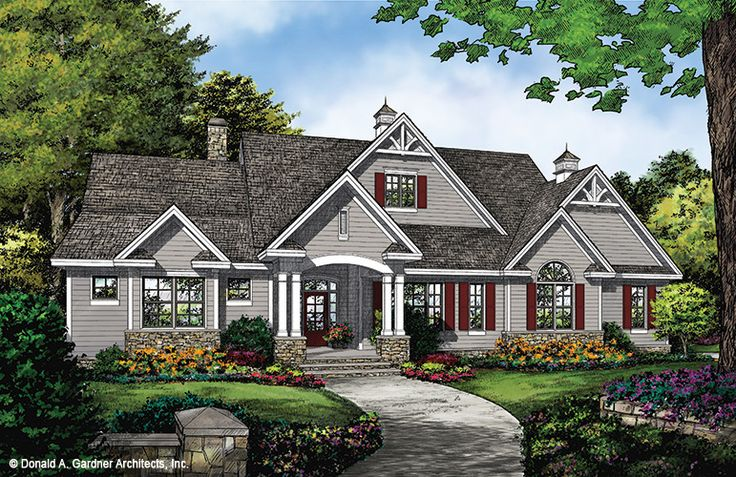 84d6f1c320d4949158071bb974ba6711 Open Kitchen Floor Plans For Ranch Style Homes on open kitchen floor plans for capes, for open floor plans split-level homes, open ranch style house plans,