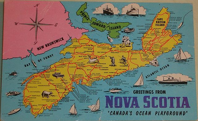 159 Best Acadia Images On Pinterest Country French