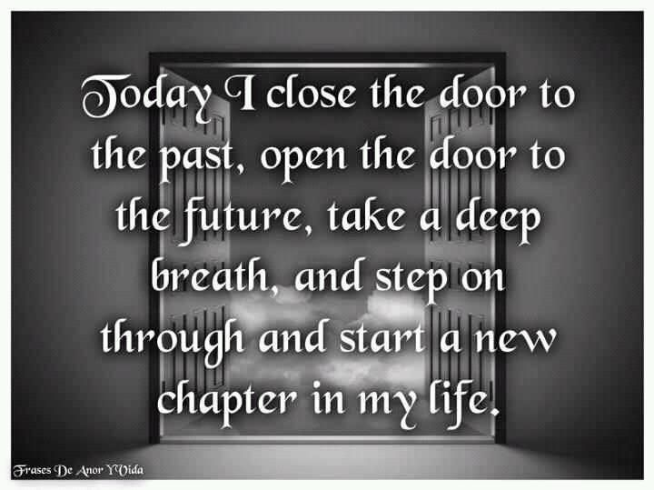 new beginnings quotes and images | new beginning :) | Quotes, sayings, words, ect.