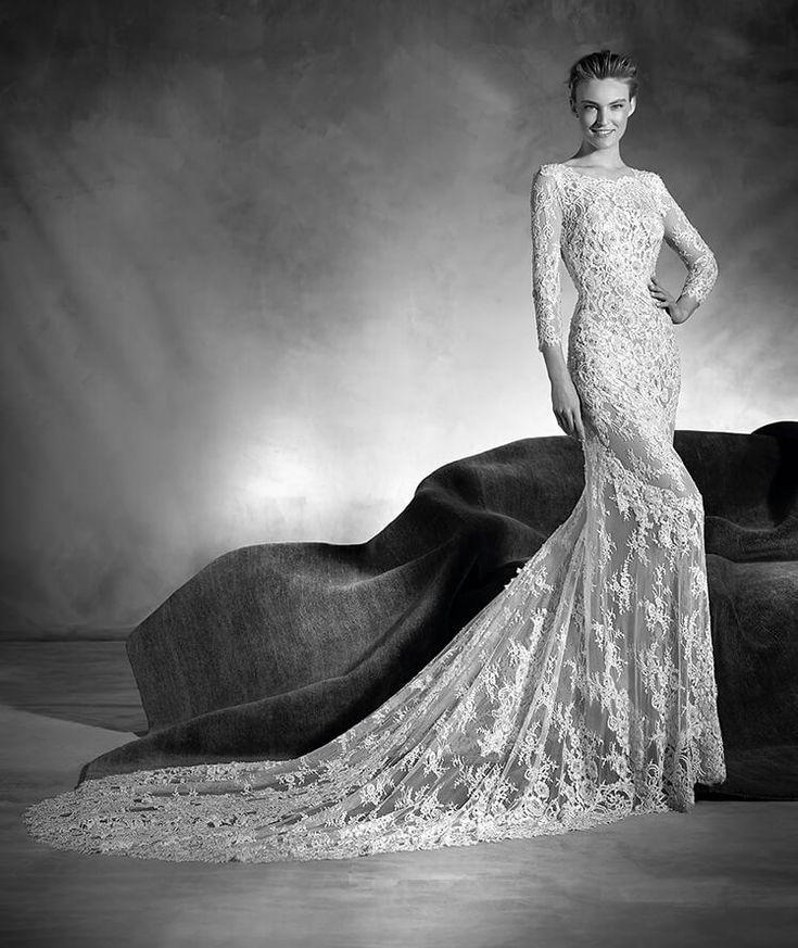 ball gowns Costa Mesa