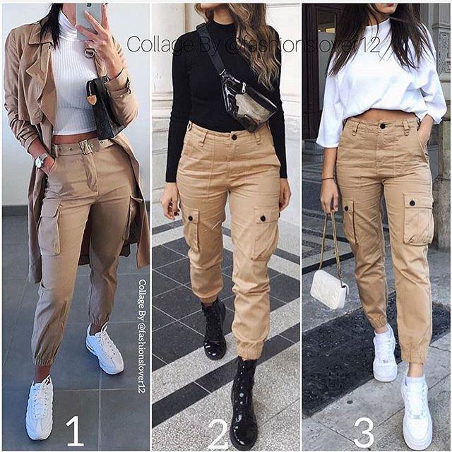 Pin De Estefania Aceves En Outfit Pantalones De Moda Ropa Juvenil De Moda Ropa De Moda