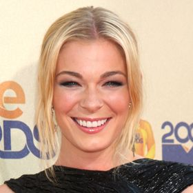 LeAnn Rimes Seeks Treatment For Anxiety And Stress   After hinting at embarking on a change in her life after recently ringing in her 30th year, things have taken a distinctly anti-celebratory turn for LeAnn Rimes, who revealed that she is checking into a treatment facility. Read more here...http://uinterview.com/news/leann-rimes-seeks-treatment-for-anxiety-and-stress-5294: 30Th Year, Anti Celebratory Turn, Eddie, Birthday Read, Distinctly Anti Celebratory, Leanne Rimmes, 30Th Birthday