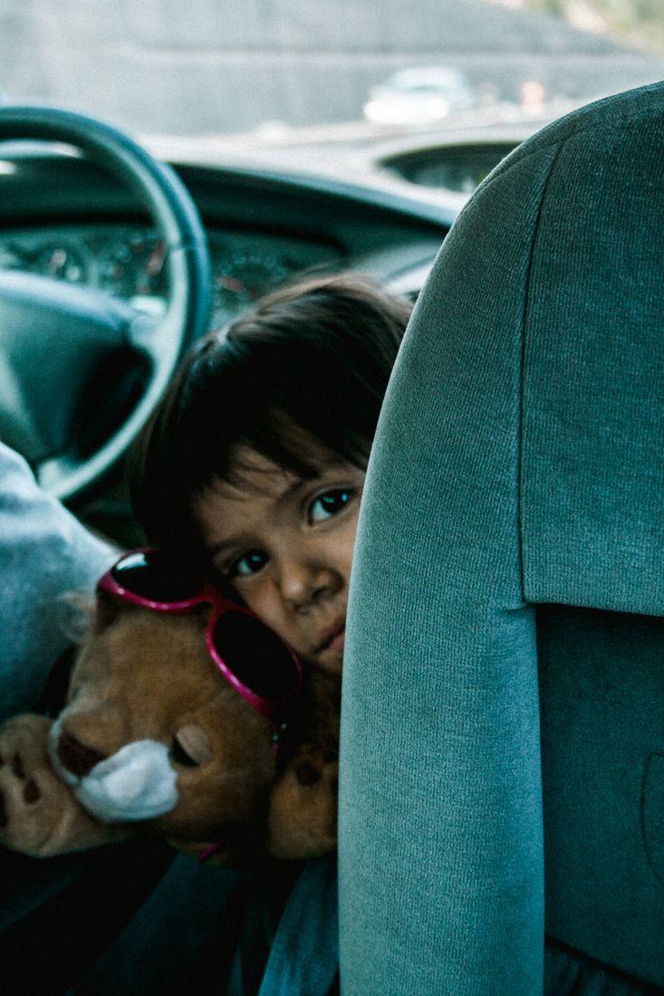 Daniel Arraez   #photography #kids