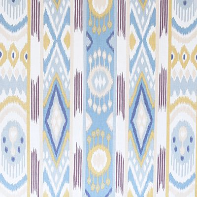 11 besten Fabric  Window design Bilder auf Pinterest Cremeweiß