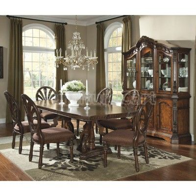 Captivating Ashley Formal Dining Room Furniture 90 About Remodel Table Sets With