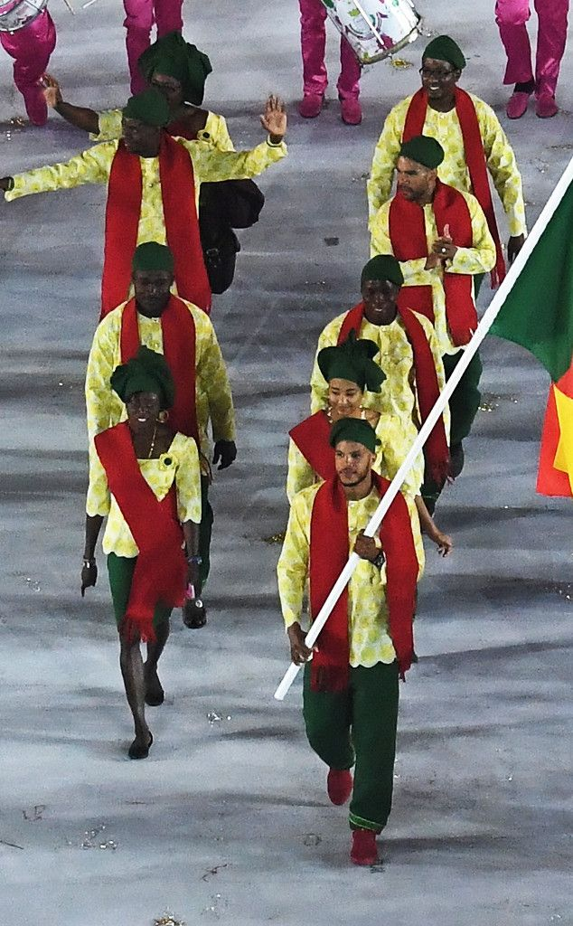rs_634x1024-160805191954-634-rio-olympics-opening-ceremony-fashion-benin-mh-080516.jpg (634×1024)