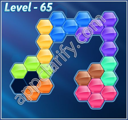 LETS GO TO BLOCK! HEXA PUZZLE GENERATOR SITE!  [NEW] BLOCK! HEXA PUZZLE HACK ONLINE REAL WORKING: www.generator.bulkhack.com And Add up to 999 amount of Hints each day for Free: www.generator.bulkhack.com No more lies! This method is safe and 100% works: www.generator.bulkhack.com Please Share this working hack method guys: www.generator.bulkhack.com  HOW TO USE: 1. Go to >>> www.generator.bulkhack.com and choose Block! Hexa Puzzle image (you will be redirect to Block! Hexa Puzzle Generator…