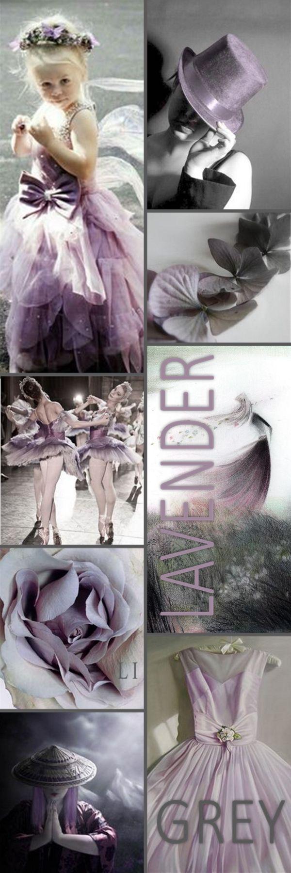 Lu's Inspiration ღ