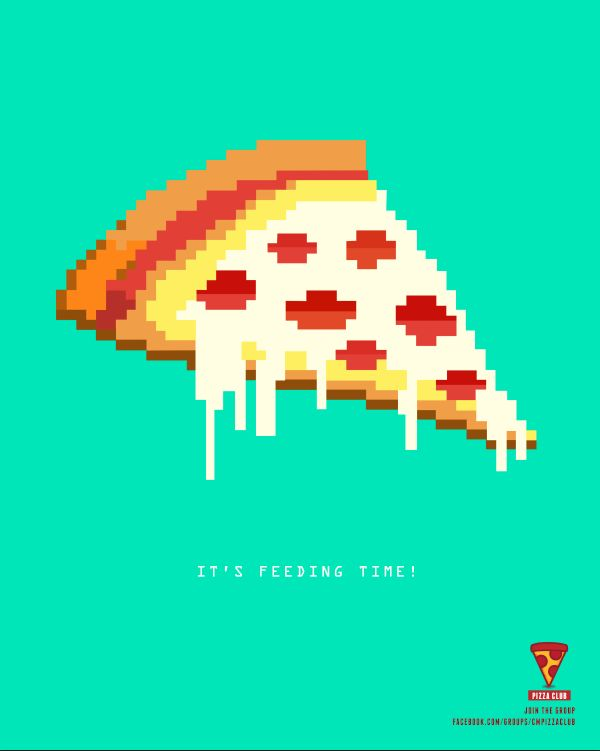 Pizzaclub_8bite