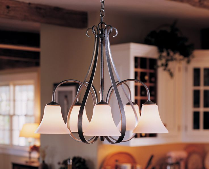 chandeliers tips perfect dining room. Beautifully Brighten Your Dining Room With Lighting That Accentuates Space Perfectly. Check Out These Chandeliers Tips Perfect