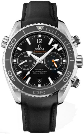232.32.46.51.01.003  NEW OMEGA SEAMASTER PLANET OCEAN CHRONOGRAPH MENS LUXURY WATCH    Usually ships within 3 months - Click to view AVAILABLE Luxury Watch Sales  - FREE Overnight Shipping - No Sales Tax (Outside California)- With Manufacturer Serial Numbers- Black Dial  - Black Ceramic Bezel - Date Feature- Chronograph Feature- Self Winding Automatic Chronometer Movement - Sapphire Crystal Exhibition Case Back - 5 Year Warranty - Guaranteed Authentic - Certificate of Authenticity…