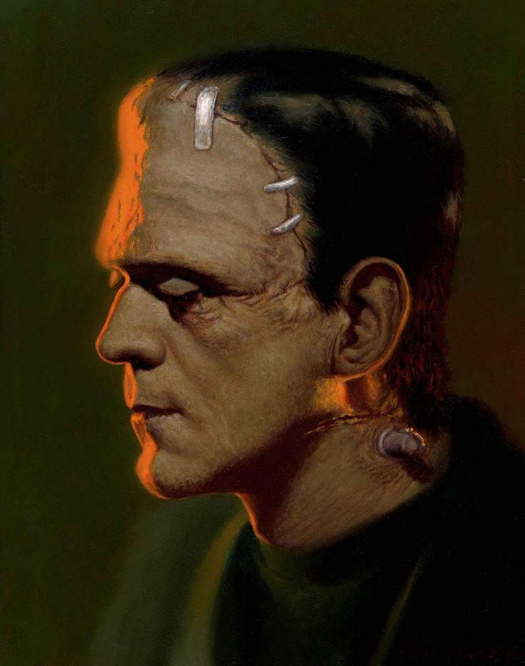 frankenstein as a cultural artefact Home welcome to the bshs website the british society for the history of science (bshs) is the main organisation in the british isles working to bring together people with an interest in the histories of science, technology and medicine and their changing relationship with societyas you will know from the last issue of viewpoint membership rates have increased slightly this year but we are.
