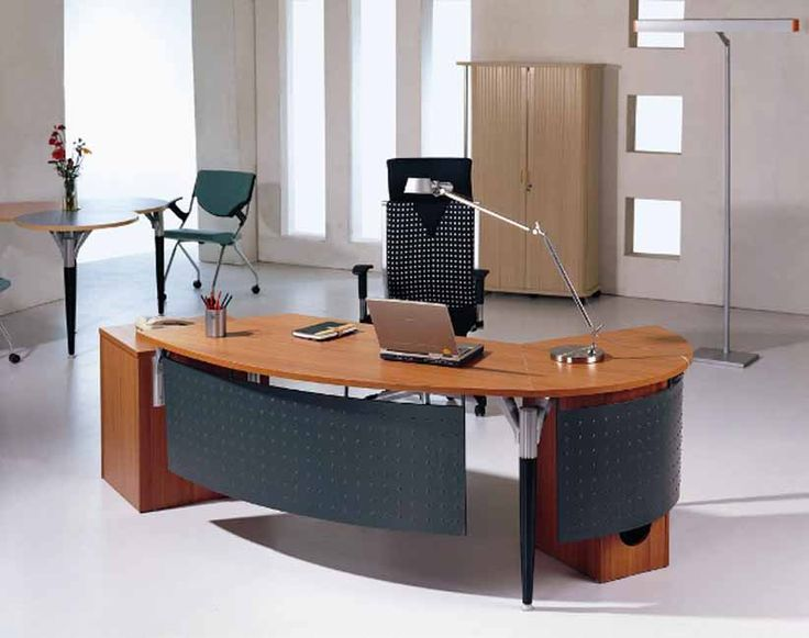 Transamerican Office Furniture Style Home Design Ideas Custom Transamerican Office Furniture Style