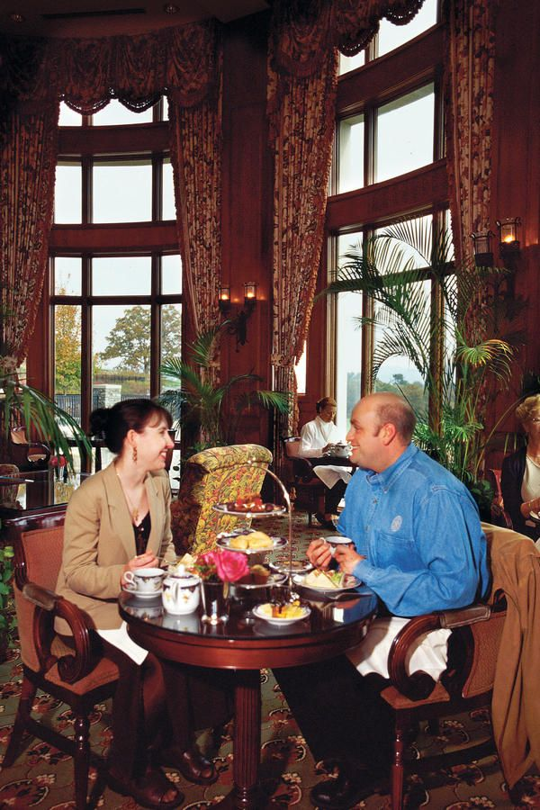 best 25+ biltmore inn ideas on pinterest   biltmore estate, hotels