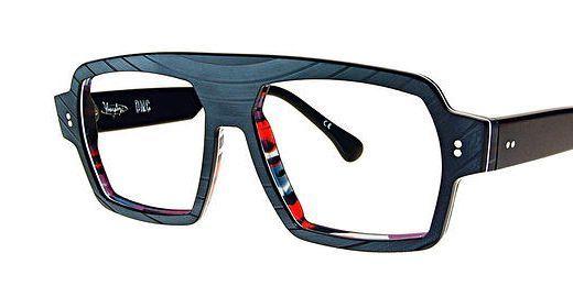 Vinylize: Coole Brillen aus altem Vinyl – #altem #aus #Brillen #coole #Vinyl #Vi