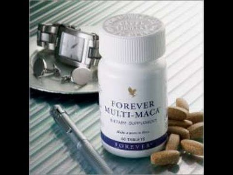 3 Foreverliving Products for Erectile dysfunction for Man - Juohco - Nigeria #1 Classified Marketplace