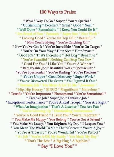 99 best English class images on Pinterest English vocabulary - apology letter for being late