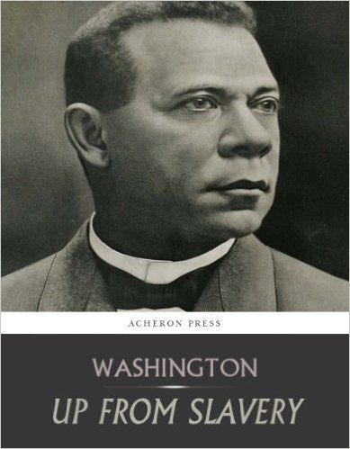 the life and career of booker t washington The well-to-do background and classical education that dubois received led to a far different path than did the life of washington,  booker t washington and the.