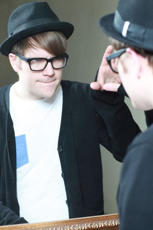 174 best ♥ Fall Out Boy ♥ images on Pinterest | Music ...