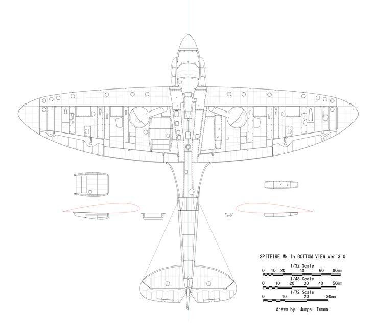 84d7a3ab49d3b5cf29f88ef024568e28 supermarine spitfire edinburgh 34 best images about spitfire mk i on pinterest stains,Daimler Sp250 Wiring Diagram