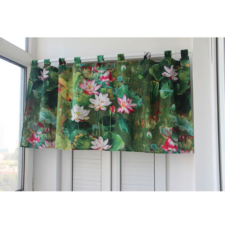 2016 Cafe Kitchen Curtains Voile Window Blind Curtain Owl: 17 Best Ideas About Short Window Curtains On Pinterest
