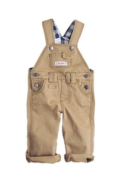 Baby Boy Clothes Online - Pumpkin Patch New Zealand
