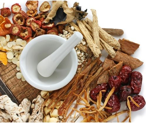 "Read ""Chinese Medicine for Blocked Fallopian Tubes"" from our blog:  http://www.dollyhamshealth.com/chinese-medicine-for-blocked-fallopian-tubes/"