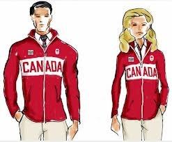 2012 olympics canada team - Google Search