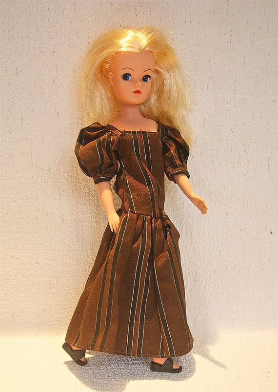 1000 images about vintage sindy dolls on doll