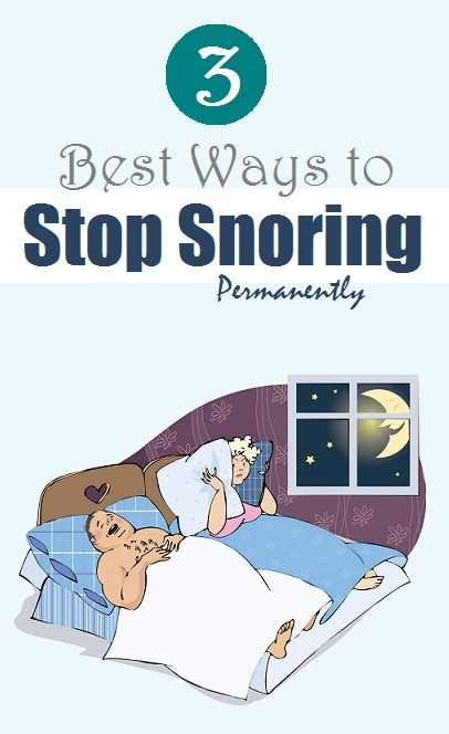 How to Stop Snoring Permanently. https://sellfy.com/p/M793