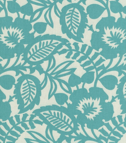368 Best Images About Wallpaper On Pinterest: 368 Best Images About Papiers Peints/Wall Papers On