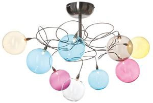 Eclectic Ceiling Lighting - Brand Lighting Discount Lighting - Call Brand Lighting Sales 800-585-1285 to ask for your best price!