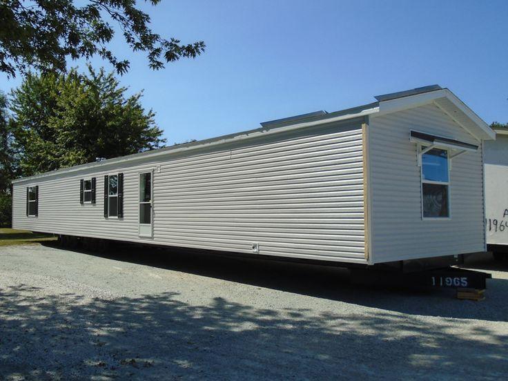 the 12 best mobile home images on pinterest floor plans rh pinterest com au
