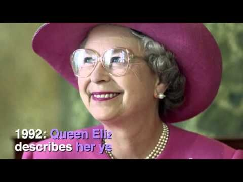 Happy 90th Birthday to Her Majesty, Queen Elizabeth II. A truly remarkable lady no matter what you think about the Monarchy. She's not just our Queen, she's a mother, grandmother, great-grandmother. For somebody who wasn't even supposed to be on the throne, she's done remarkably well and is a true inspiration to so many across the UK, Commonwealth and the world.