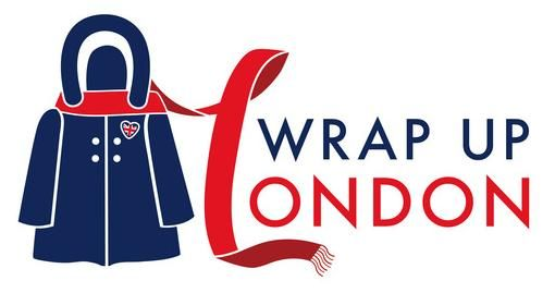 HOMELESSNESS NEWS - People of London, take your old coats to Waterloo, Kings Cross, London Bridge, Canary Wharf, Victoria, Charing Cross, Eu...