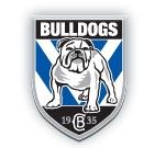 Streetsmart Associate: Canterbury Bulldogs