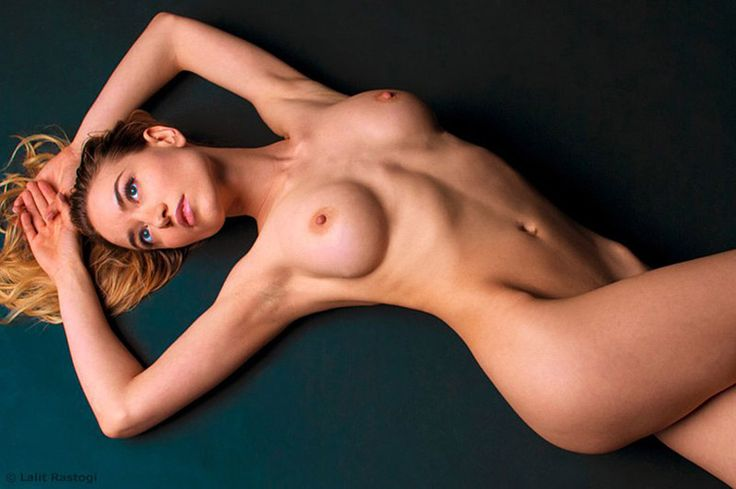 17 best Fine Art Nude Photography images on Pinterest ...