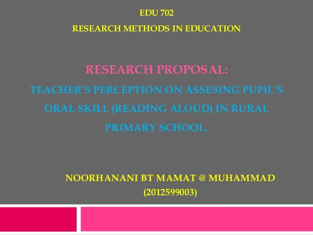 research proposal on peace education