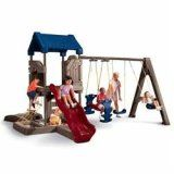 Cheap Plastic Swing Sets | ... Toys & Activities – Let's talk about Swing Sets | Top Toys Blog