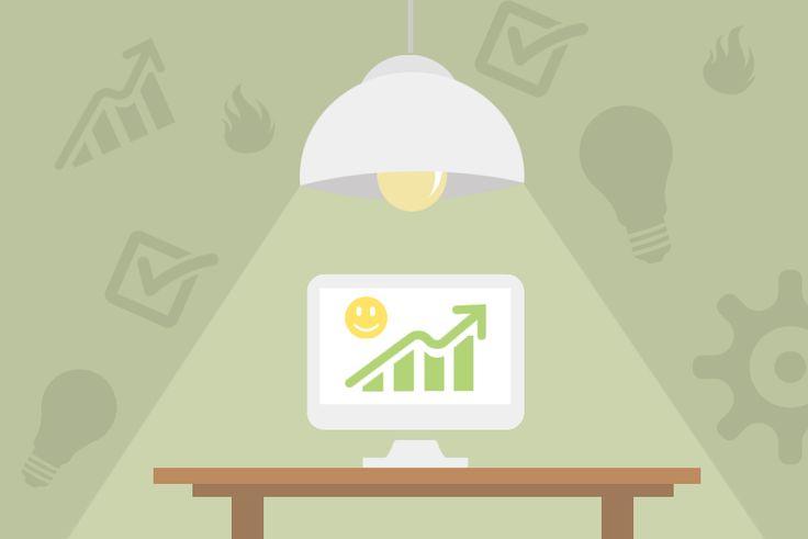 Software de Gestão empresas de Serviços - Reportig e Colaboração www.hydra.pt #microsoft #serviços #softwaregestao