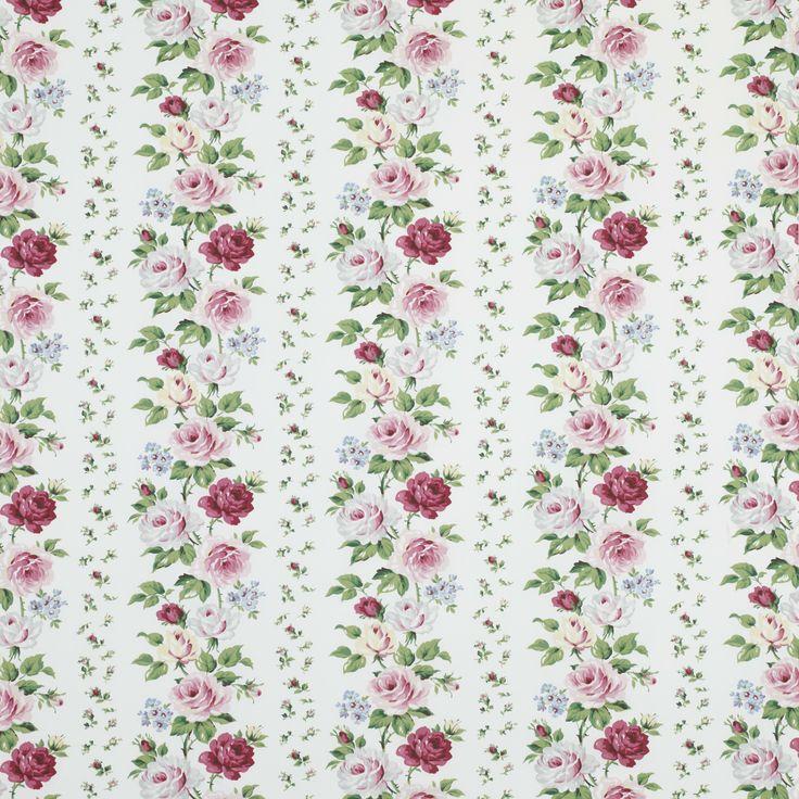 Bliss Dollhouse Wallpaper: 359 Best BEHANGPAPIER Images On Pinterest