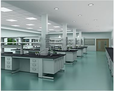 *Clean Room Project With Excellent experience and extensive professional approach, operon strategist makes things simpler for you in constructing a clean room along with the installation of pharmaceutical clean room and entirely insulated cold store. Our offered customized clean rooms facility service to our national and international client .  *We are counted amongst the most respected firms for our excellent services and on-time installation of clean room. visit:www.operonstrategist.com